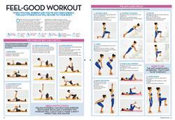 OK Specials Health & Fitness