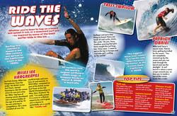 DIS_XD_ANN2012_Surf