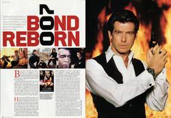 Total FIlm 1990 Special Magazine