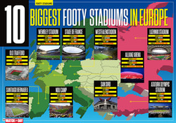 MOTD_2017_Footy Stadiums