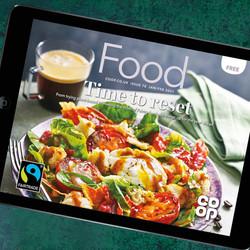 CO-OP Food Magazine Jan_Feb 2021