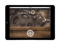 La-Busca-homepage