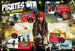 TOXIC_184_Pirates of the Caribbean