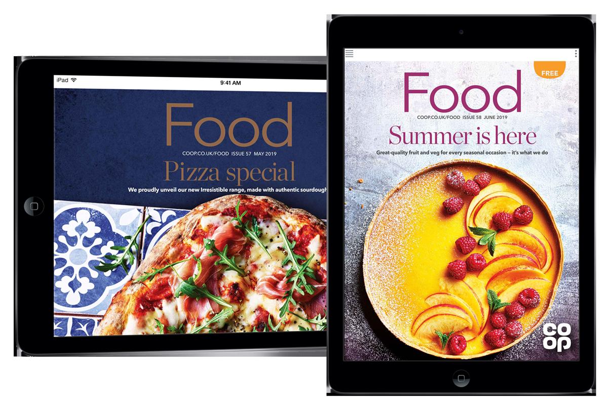 CO-OP-Food-May_June19