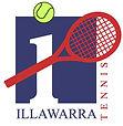 ISLTA Logo - Green ball x.jpg