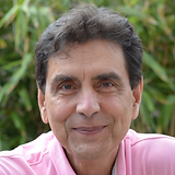 Dr. Hamid Montakab.PNG
