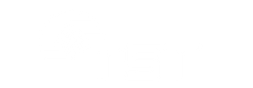 TST Logo White Sun Prairie, Wisconsin