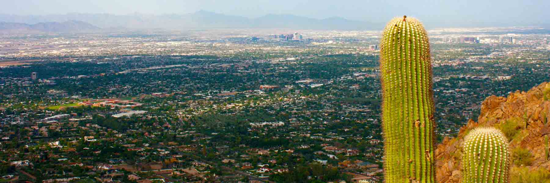 camelback-mountain-hike-cholla-trail