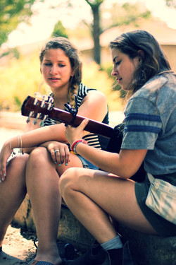 Tali and Rayna Guitar_edited.jpg
