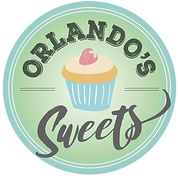 Orlando's Sweets.png