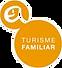 SunSports Viajes De Fin De Curso, Turismo Familiar en Platja d'Aro, Costa Brava