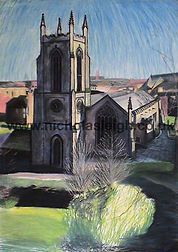 Leeds-church-lge.jpg
