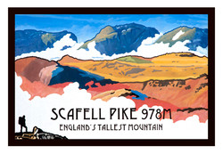 Scafell-Pike