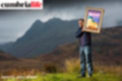Cumbria-life-title-1000.jpg