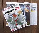 Cumbria-life-2-1000.jpg