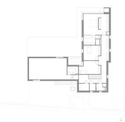plan architect bruxelles