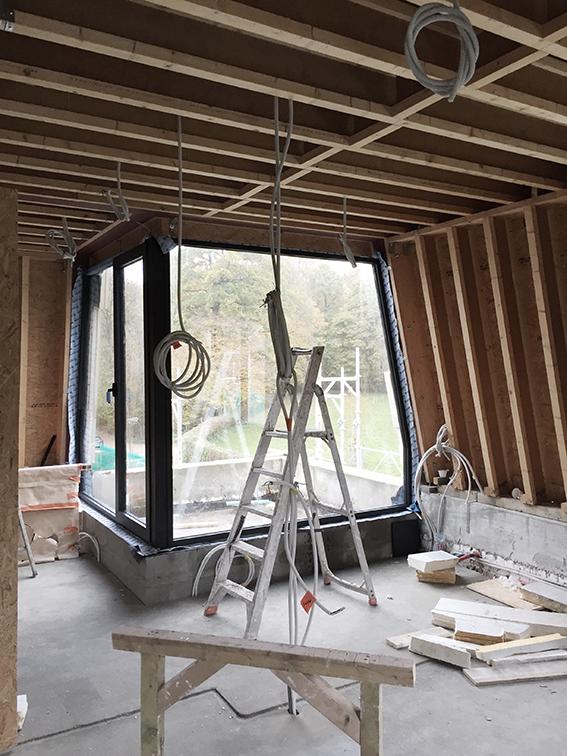 toiture bruxelles rénovation