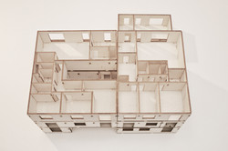 concours architecte lauréat bxl