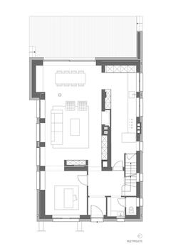 plan low-a architecure