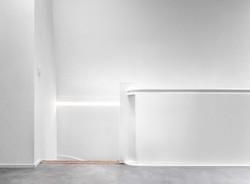 intérieur minimaliste rénovation