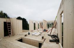 construction passive brabant-wallon