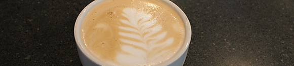 Specialty Lattes