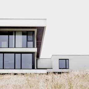 constructino maison passive wallon