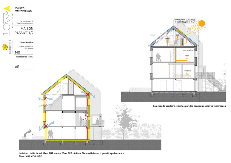 maison passive1_2.jpg