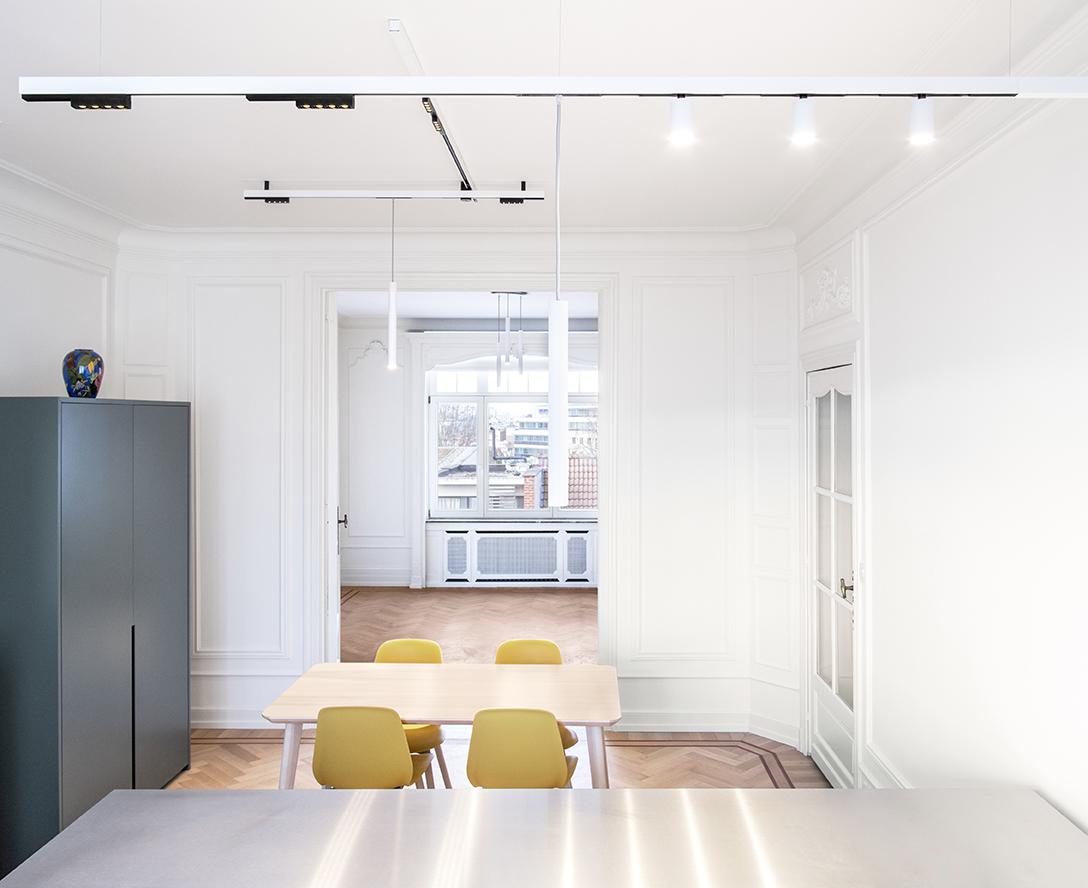 renovation architecte bruxelles