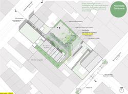 architectes concours forest