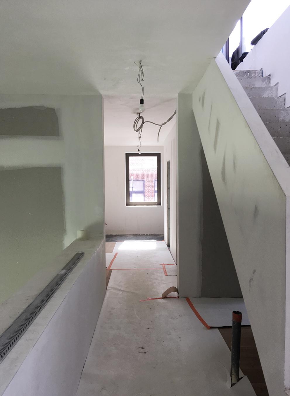 construction passive belgique