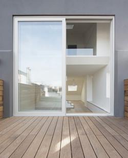 rénovation architecte uccle