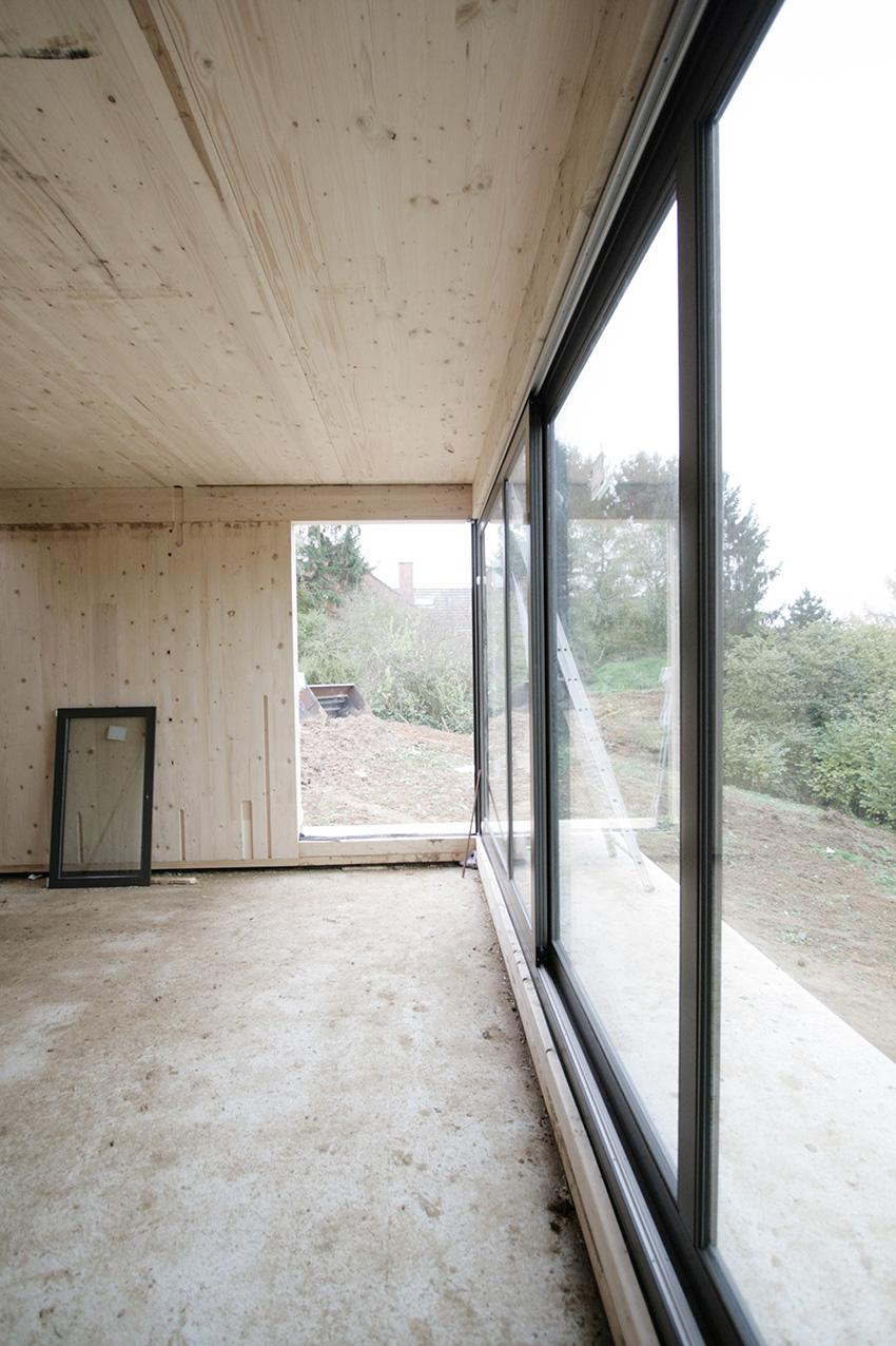 construction bois belgique