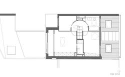 vectorworks plans bruxelles