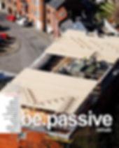 Bepassive 04.jpg