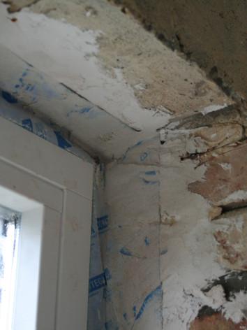 renovation passive