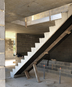 construction villa passive belgique