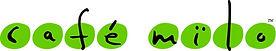 Cafe Milo logo.jpg