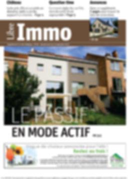 libre immo 2012 01.jpg