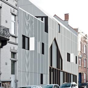 concours architectes bruxelles
