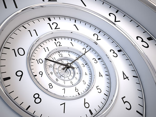 Uhr_Spirale-Fotolia_52372438_XL.jpg