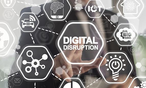 Digital-Disruption_164425410.jpg