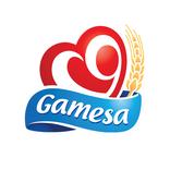 Gamesa