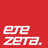 Eje Zeta