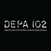 Depa 102