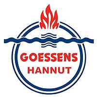 Logo Goessens.png