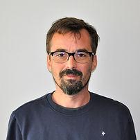 Olivier Hauregard.jpg