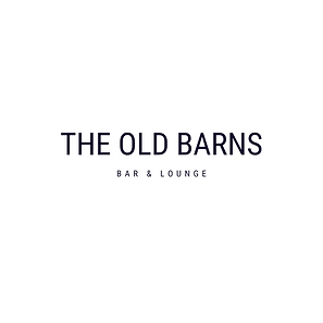 THE OLD BARNS LOGO-3.png