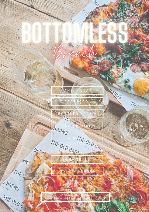 BOTTOMLESS BRUNCH-4.png