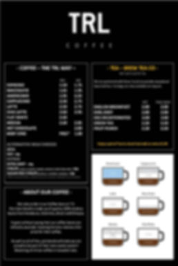 TRL COFFEE MENU April 19jpeg.jpg